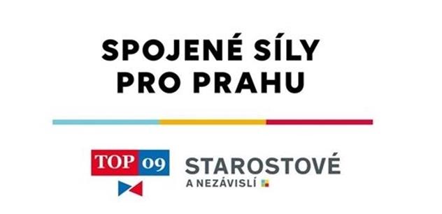 Spojené síly pro Prahu: Čtyři zásadní kroky k dostupnému bydlení v Praze