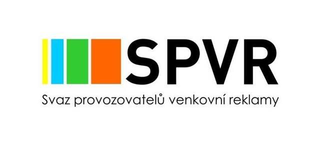 Praha nemůže stavět nové zastřešené zastávky MHD