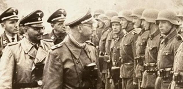 Jan Urbach: Německo odmítlo jednat o reparacích Řecku