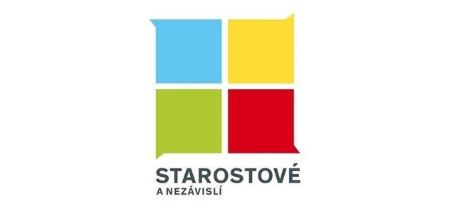 STAN: Kandidátku v Praze 1 za LES doplnil podnikatel Martin Kotas