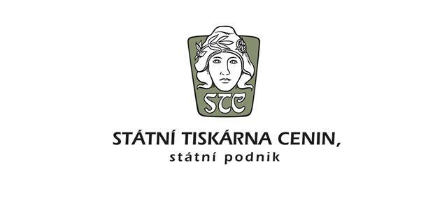 """Státní tiskárna cenin: """"Projekt 24 + 5""""  získal zvláštní ocenění"""
