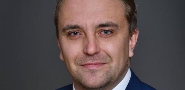 Stehlík (ANO): V zemích, kde se konají svobodné volby je každý politik populistou