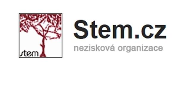 STEM: Armádě i policii důvěřují tři čtvrtiny občanů ČR