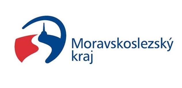 Moravskoslezský kraj: Obchodní akademie a Střední odborné školy logistické v Opavě mají nový kabát