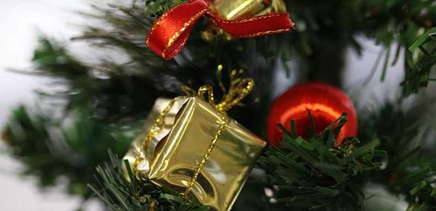 Slevové portály: Lidé před Vánocemi utráceli nejvíce za mobily a tablety