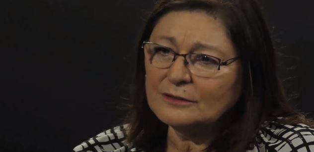 Ne, Zeman nebude viset! Ředitelka školy u Xavera rozdupala prezidenta