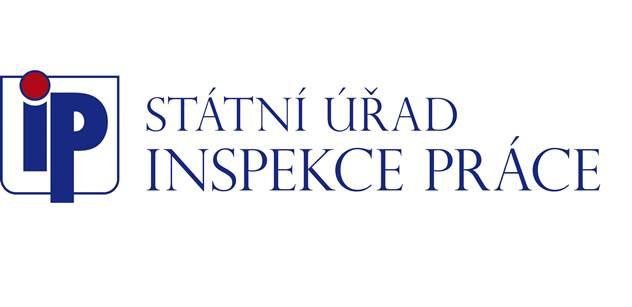 SÚIP: Výměna zkušeností se zástupci Národního inspektorátu práce Slovenské republiky