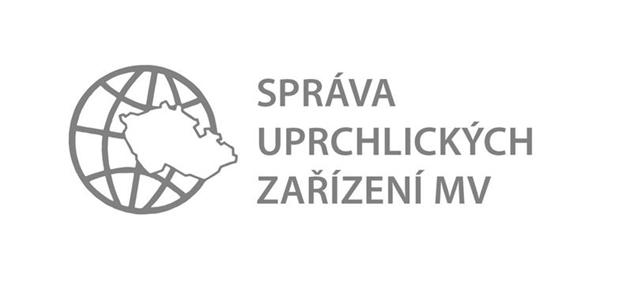 SUZ MV se podílí na řešení bezpečnostní situace v Mladé Boleslavi
