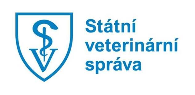 Státní veterinární správa ruší opatření zakazující ošetřování spárkaté zvěře proti parazitům
