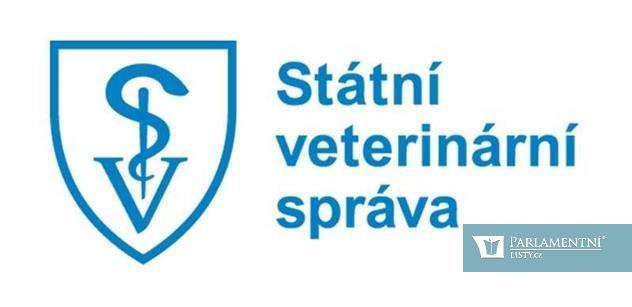 38091d9acbc Státní veterinární správa  Závažný případ týrání zvířat v Podkrkonoší