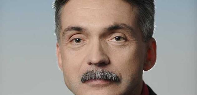 Starosta Rumburku rezignoval. Kvůli zakázce, na kterou upozornil