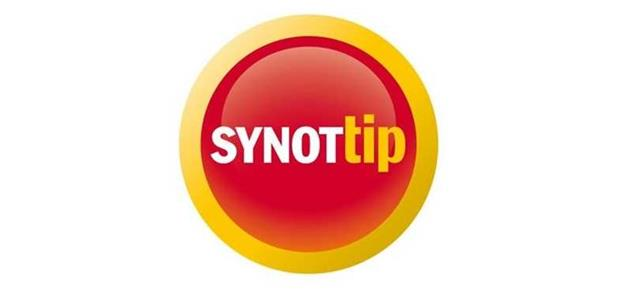 Kontrola tiketu Synot tip