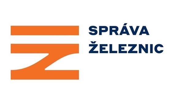 Správa železnic vybrala také zhotovitele elektrizace mezi Libinou a Šumperkem