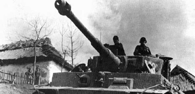 Odbojáři ze druhé světové války poslali vzkaz politikům: Dost bylo nesplněných slibů