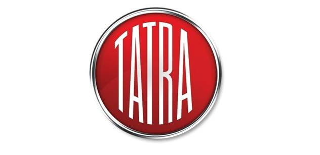 TATRA TRUCKS už splnila obchodní plán na rok 2016