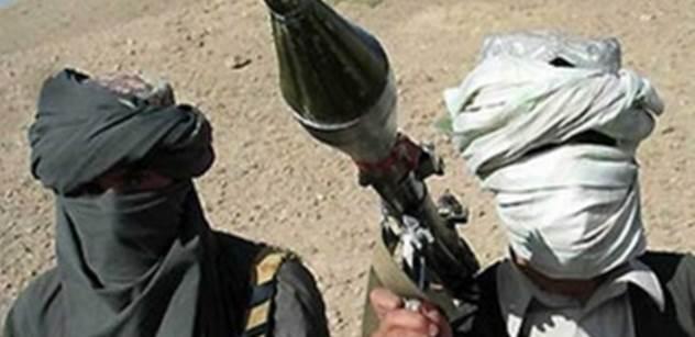 Tereza Spencerová: Proč jde Západ na ruku sponzorům teroristů?