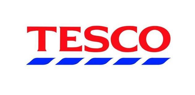 e02e814b5b9 Tesco  Výhody on-line nakupování