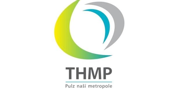 THMP: Proběhne nové zatřídění při přípravě Koncepce veřejného osvětlení