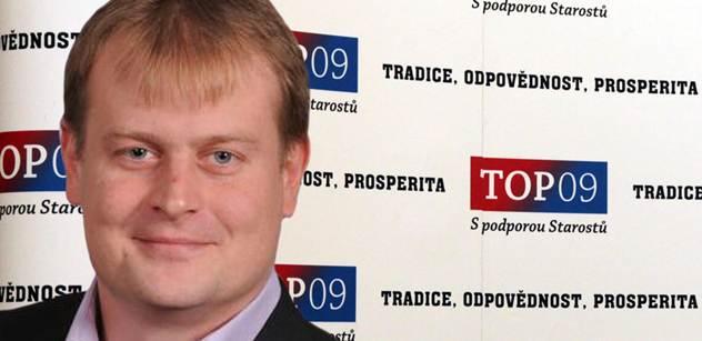Praha 3: Koalice přichází o dva členy. Zbude jí jen těsná většina