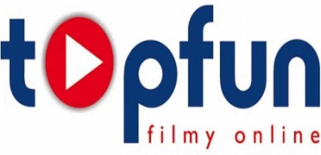 Topfun umístil na svůj promo kanál začátky filmů zdarma