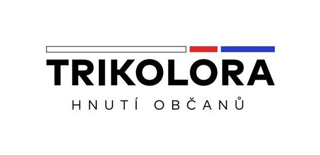 Uhlíř (Trikolóra): Univerzita oslaví týden demokracie zákazem diskuse sKlausem