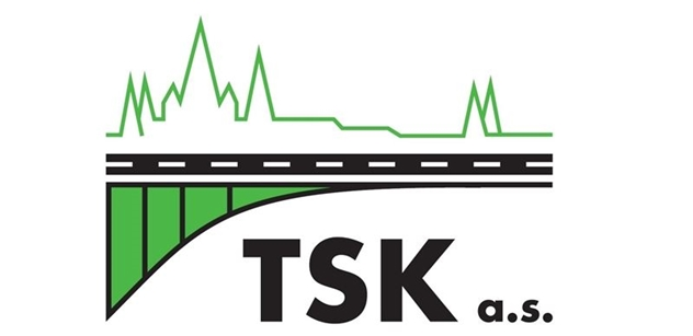 TSK: Nová cyklostezka spojila Běchovice a Horní Počernice