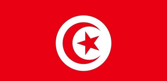 Krvavý pátek: 27 mrtvých v Tunisku
