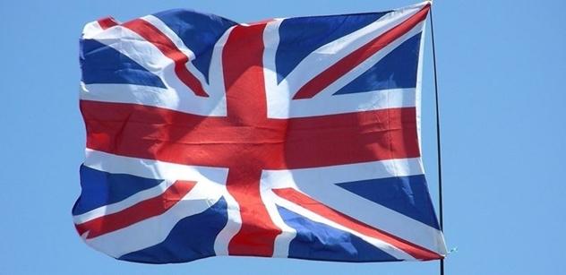 Tři úhly pohledu na triumf Borise Johnsona: Za pět let udělá z Británie úplně jinou zemi. A velké povzbuzení pro Trumpa...