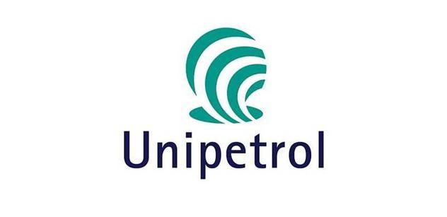Unipetrol RPA bude i nadále dodávat pohonné hmoty Tescu