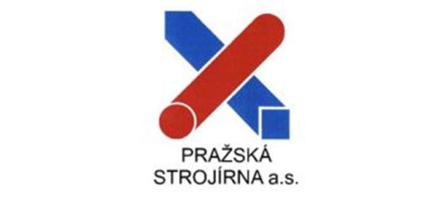 Pražská strojírna: Rekordní zakázka poputuje do plzeňské Vozovny Slovany