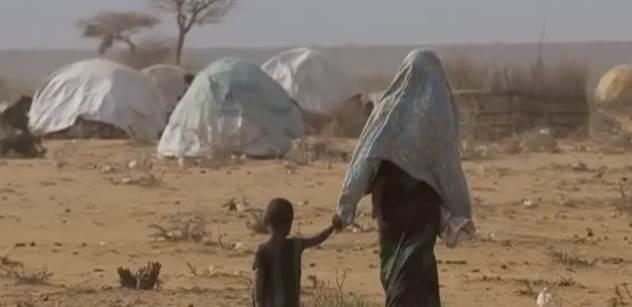 Česko od září zruší velvyslanectví v uprchlické Libyi
