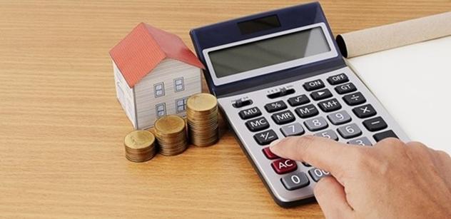 7 výhod, které vám přinese refinancování úvěru