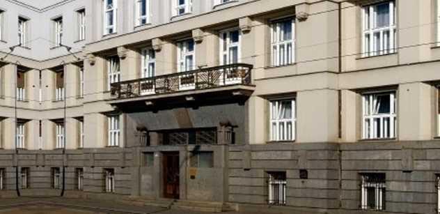 ÚZSVM odhalil další nemovitosti zaniklých státních podniků, tentokráte na Českolipsku