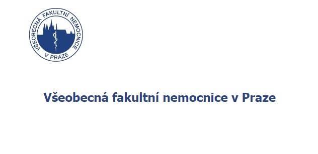 VFN v Praze zahajuje Rok prevence – začíná 21. ledna