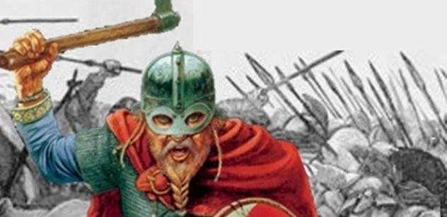 Mojmír Grygar: Válečné zločiny