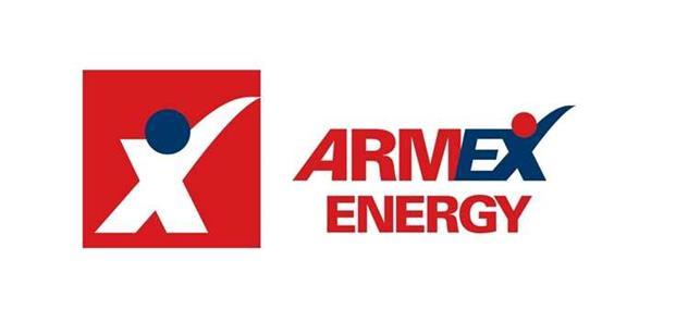 Pardubický pivovar Pernštejn bude odebírat elektřinu od ARMEX ENERGY
