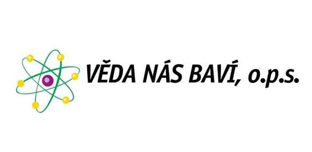 VĚDA NÁS BAVÍ získala akreditaci pro své programy vzdělávání pedagogických pracovníků