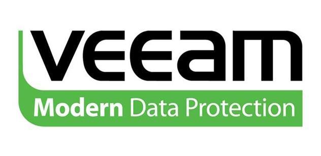 Veeam oznamuje dostupnost partnerského programu VCP pro Veeam Availability Suite v8