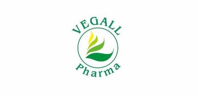 Vegall Pharma: Prožijte spokojené svátky i během klimakteria