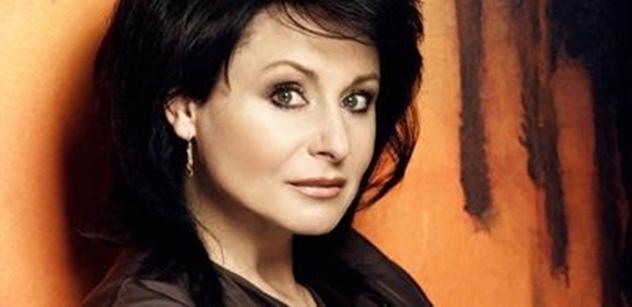 Spolek Šalamoun: Rozhovor s Renátou Veseckou na téma Petra Kramného