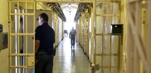 Súdán poslal Čecha Jaška na 20 let do vězení, ČR to znepokojilo