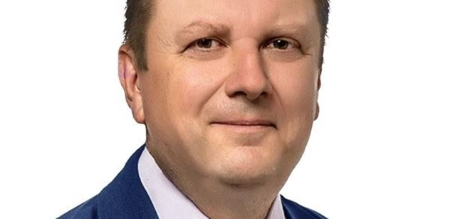 Vích (SPD): Pěstování kultu osobnosti Václava Havla