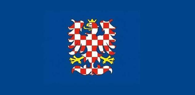 Pavel M. Josífek: Historikům je jasné, co je symbolem Moravy!