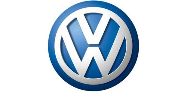Volkswagen Škodovku potlačuje odjakživa, takže klid. Exředitel automobilky se velmi otevřeně rozpovídal nad hrozbou přesunu výroby do Německa