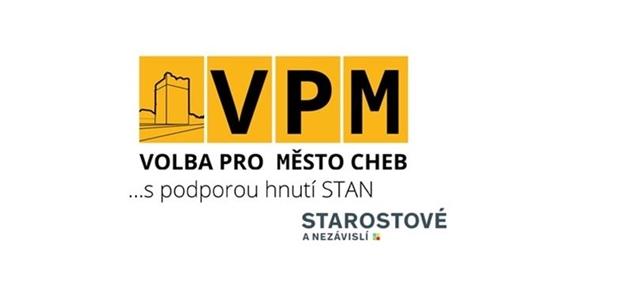 Mašková (VPM): Sport na regionální úrovni