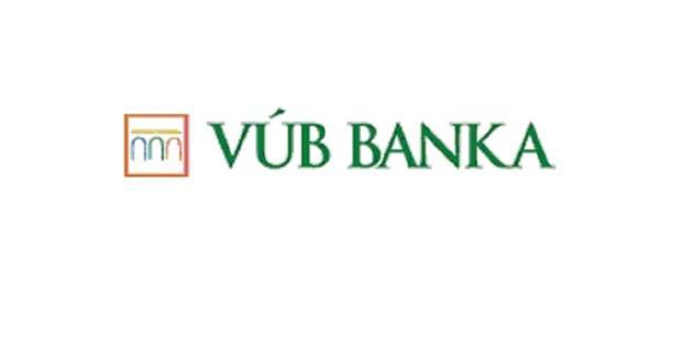 Všeobecná úverová banka: Legios (Heavy Machinery Services) má být v konkurzu
