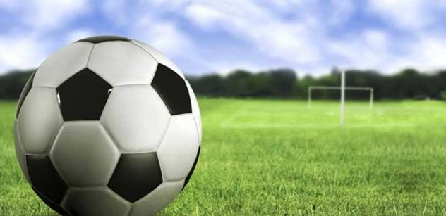 ÚOKFK SKPV: Ukončení vyšetřování fotbalové korupce