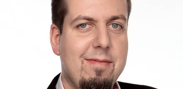 Zálom (Svobodní): Jak reformovat Českou televizi?