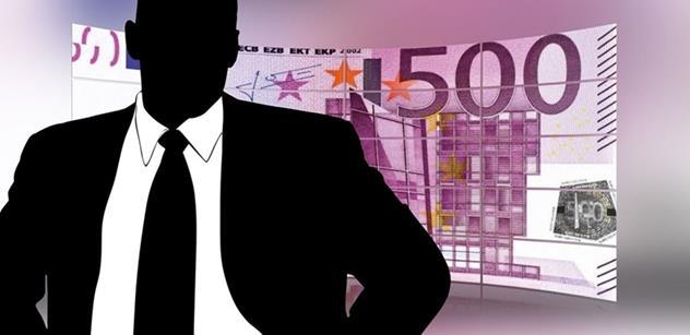 Miroslav Novák: Navzdory zpomalení vytváří ekonomika nová pracovní místa