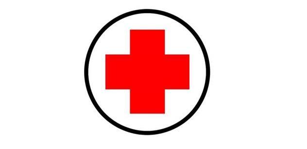 Lineární urychlovač pro nemocnici v Chebu bude uveden do provozu již brzy. Realizuje se přístavba zázemí